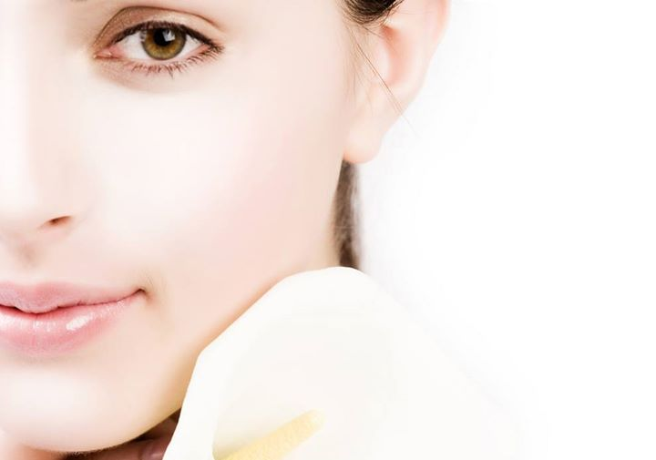 Zdrowa skóra – właściwe (pielęgnowanie|dbanie|troszczenie się} to fundament