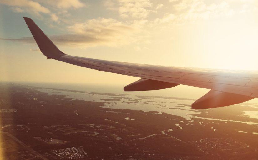 Turystyka w naszym kraju nieprzerwanie kuszą rewelacyjnymi ofertami last minute