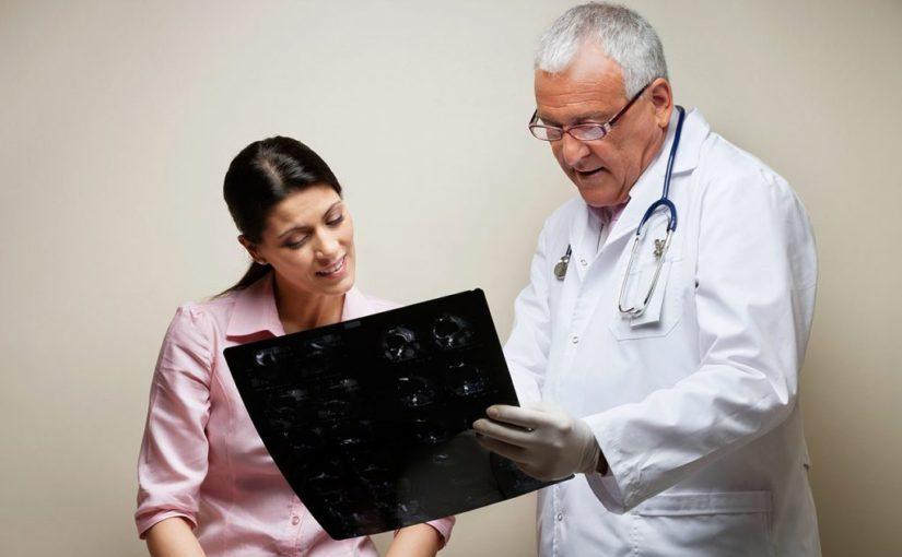 Lecznie u osteopaty to leczenie niekonwencjonalna ,które błyskawicznie się ewoluuje i pomaga z kłopotami ze zdrowiem w odziałe w Krakowie.