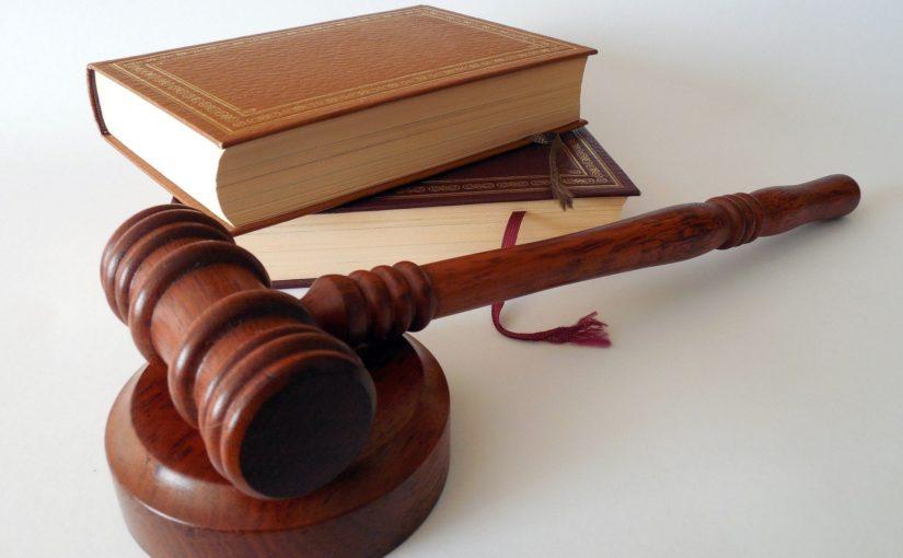 Asysta prawna – Kancelaria prawna świadczy porady prawne. Porada zawiera informacje z każdej gałęzi prawa.