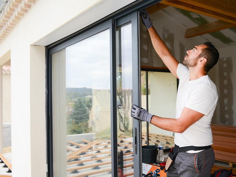Okres budowy domu jest nie tylko wyjątkowy ale również ogromnie wymagający.